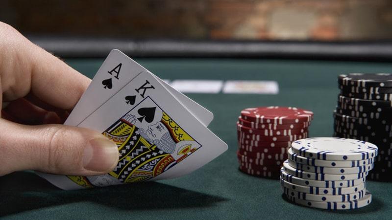 blackjack ibet44