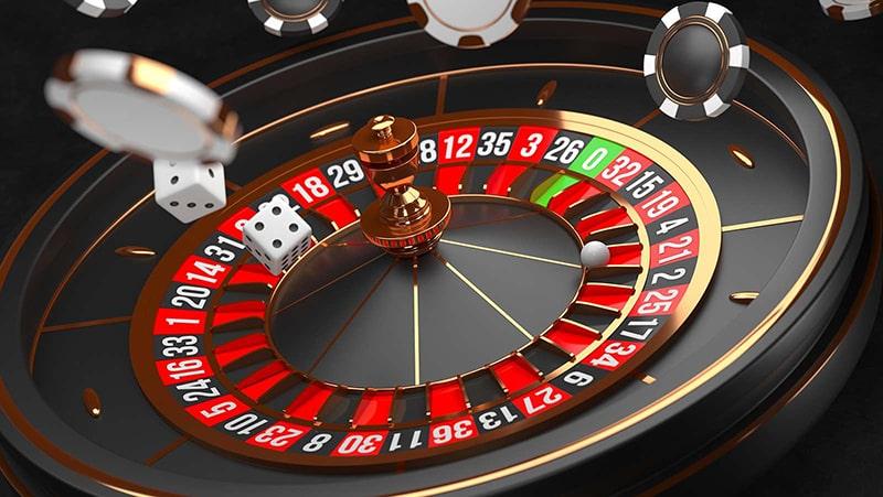casino online ibet44