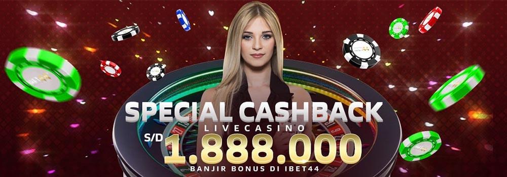 judi casino ibet44