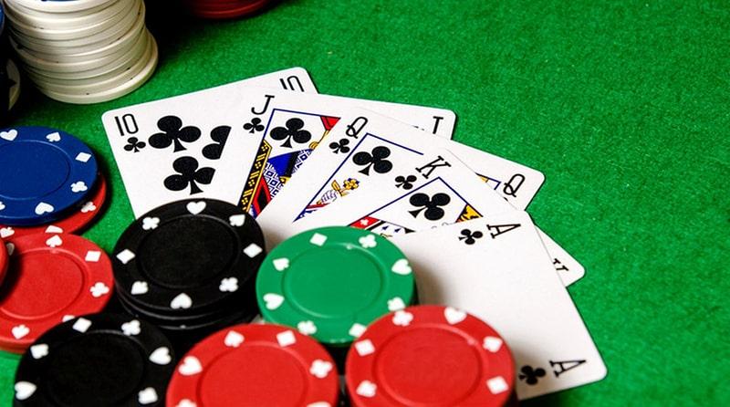 poker 88 ibet44