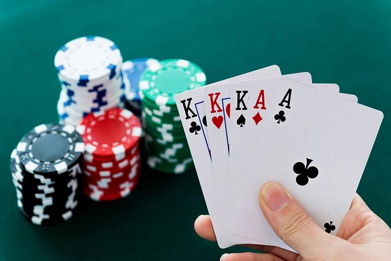 poker88 ibet44