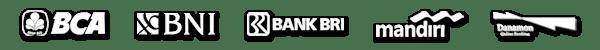 ibet44 bank